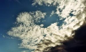 Himmelskontinente
