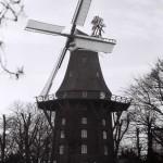 Bremen in Monochrom architecture Bremen nature gallery Städte