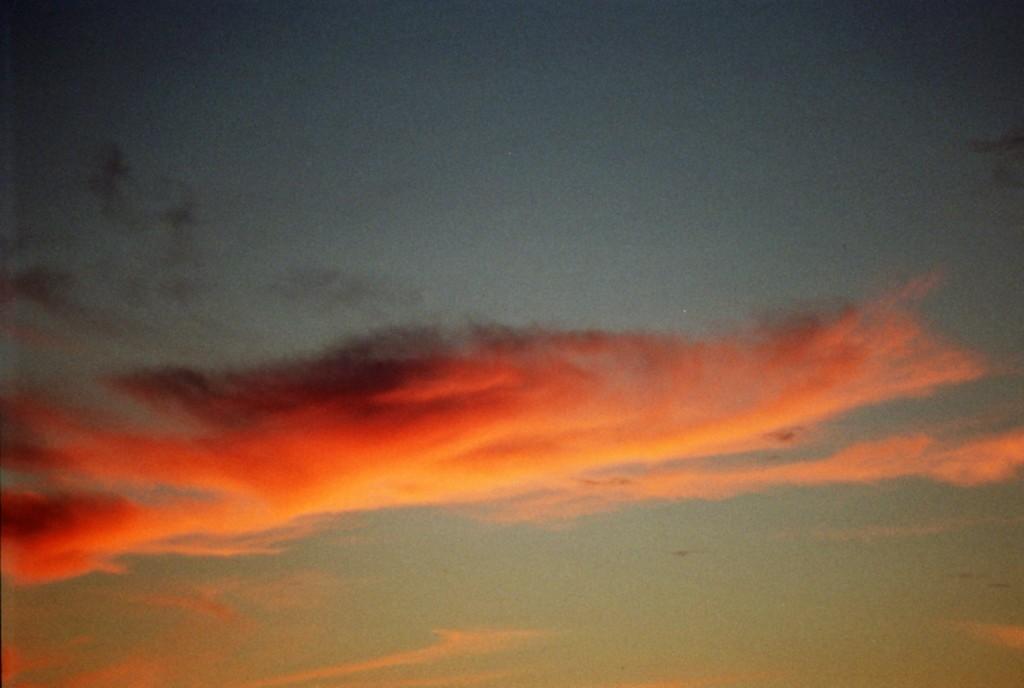Sonne, Mond und...Himmel (mit neuen Fotos) nature gallery