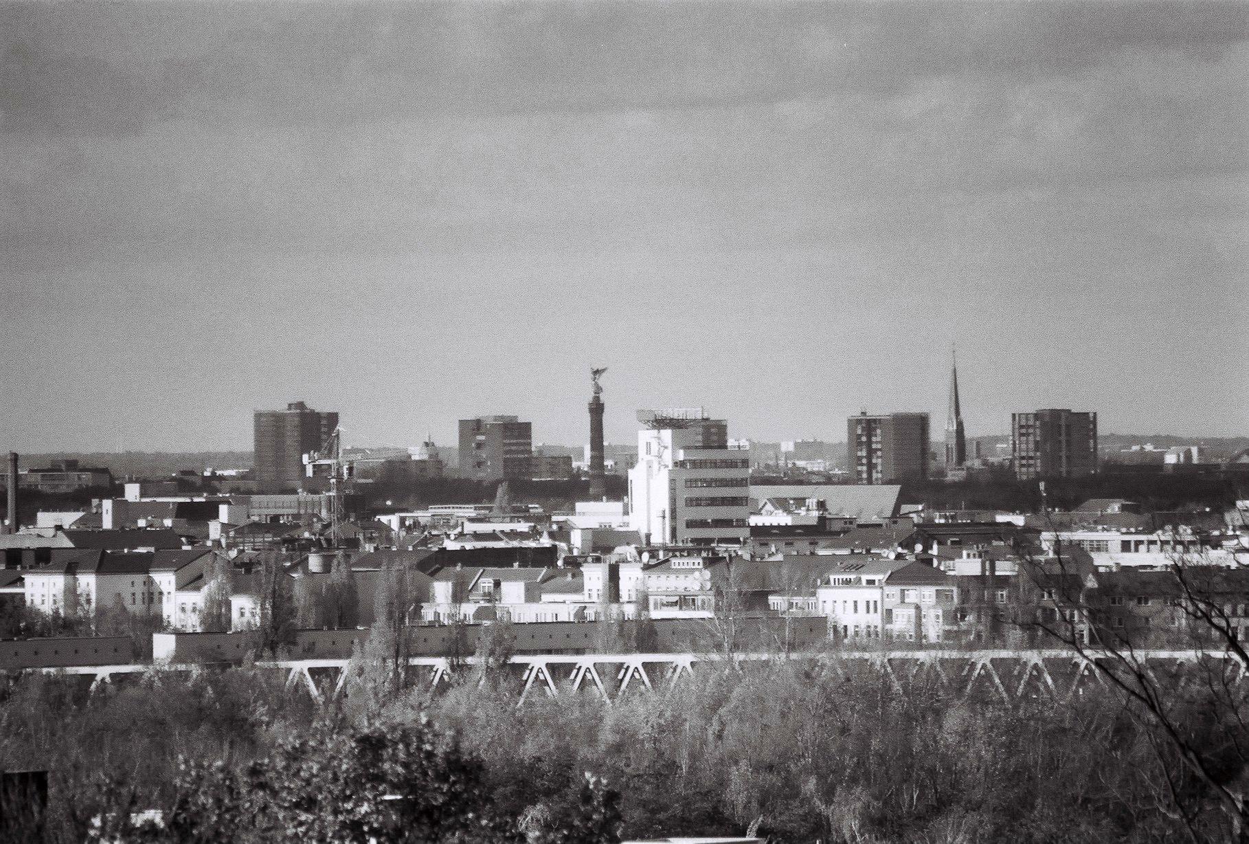 Blick vom Kreuzberg (1)