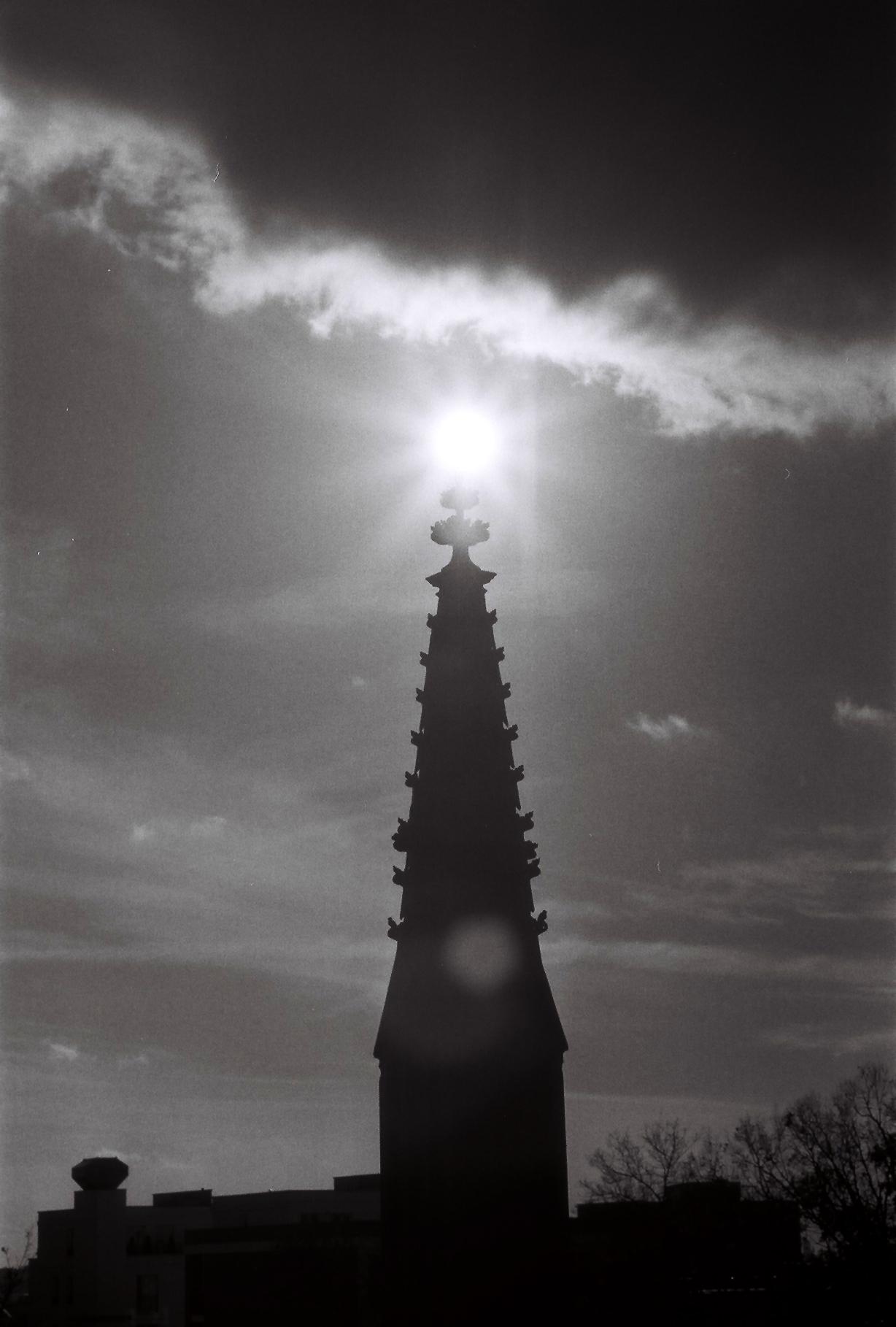 Erleuchtung (Kreuzberg)