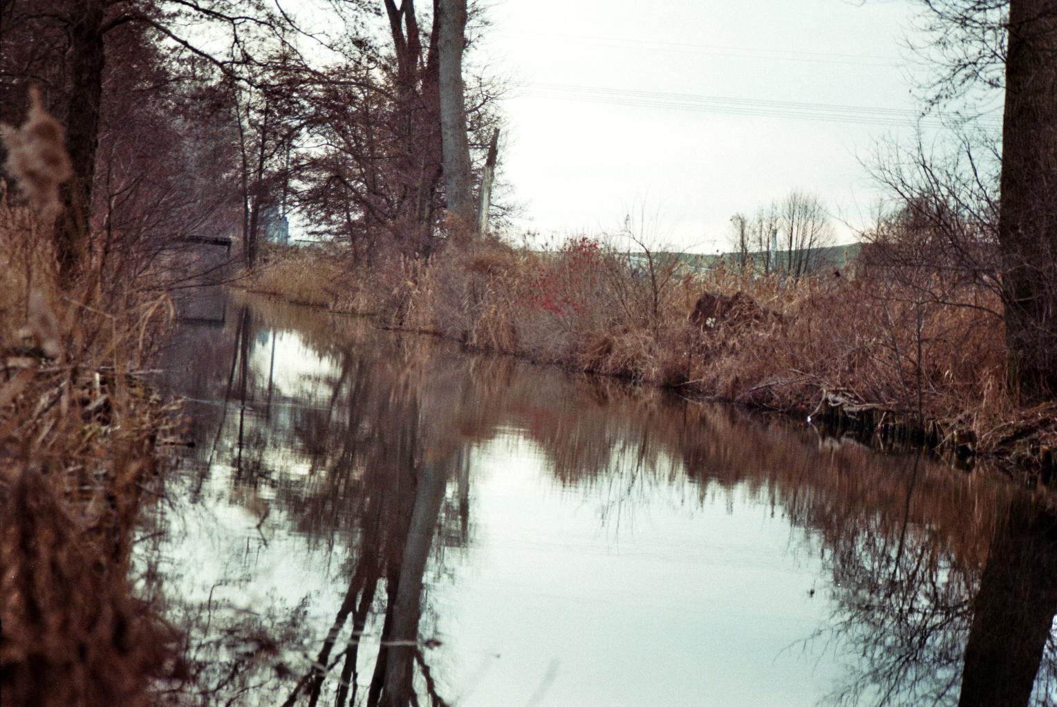 Galluner Kanal (2)