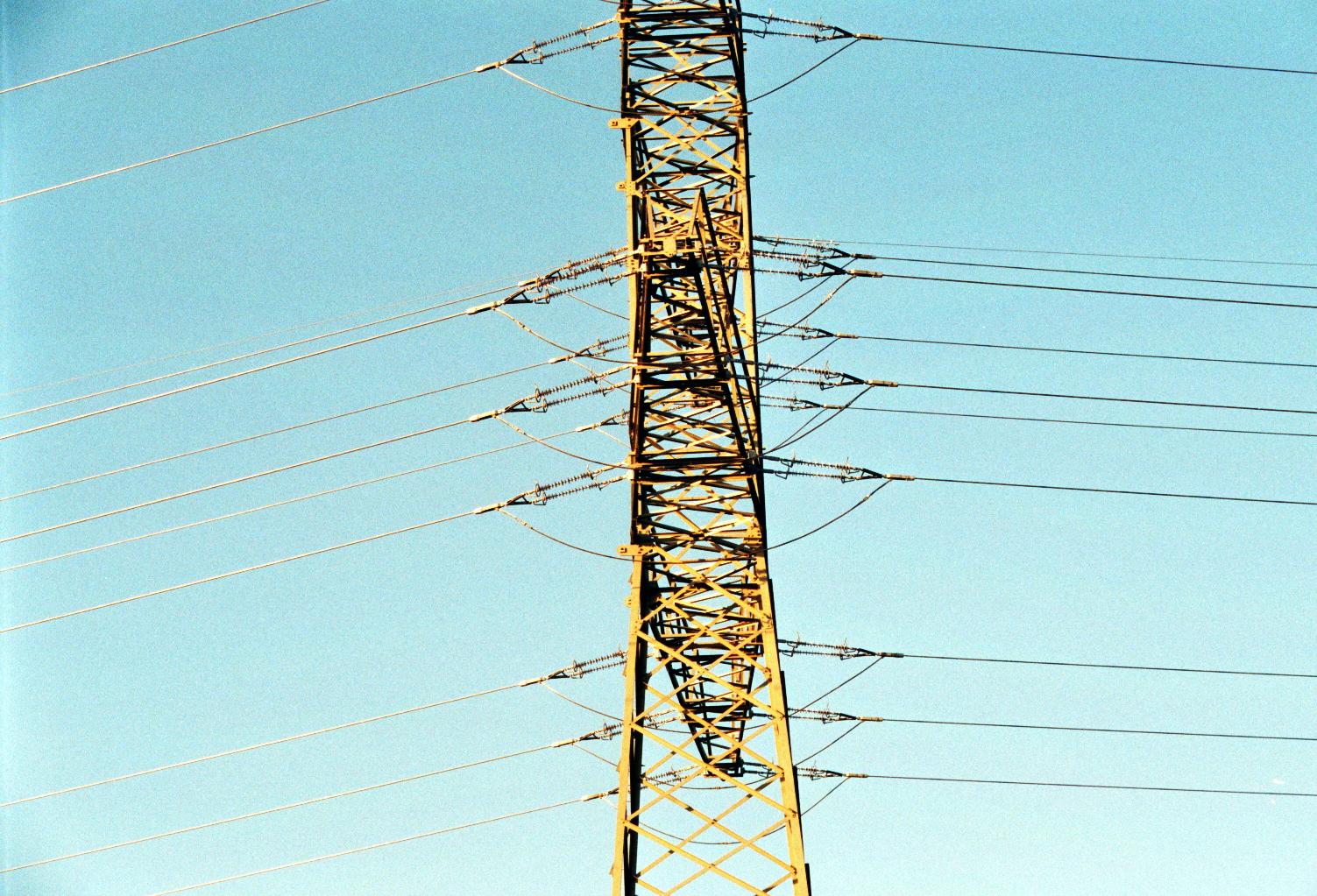 Strom (Rummelsburg)