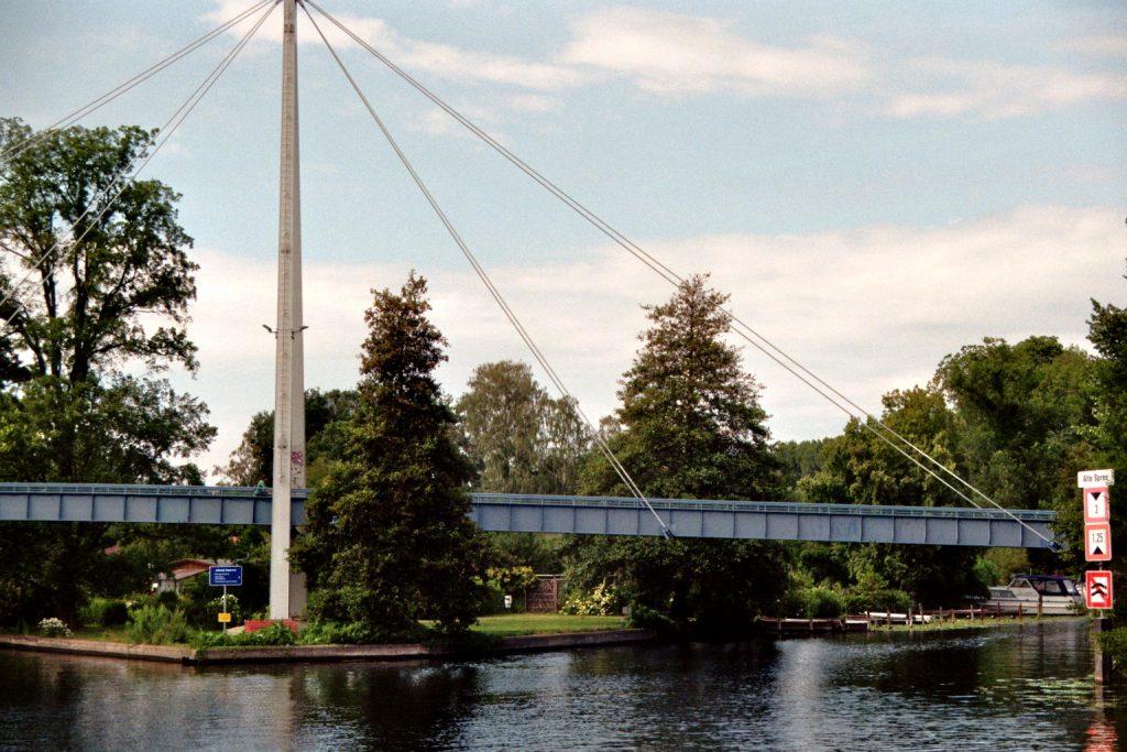 Katzengrabenbrücke