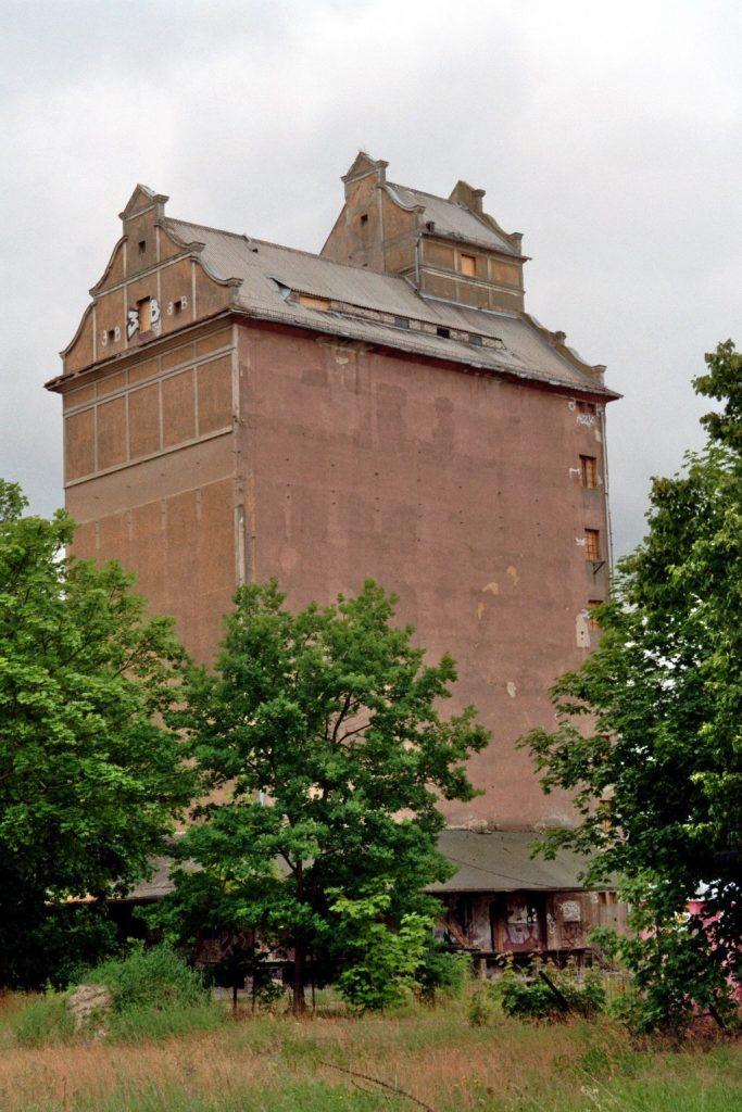 Verwunschene Orte (Havelufer Oranienburg) Brandenburg Deutschland Europa Oberhavel uncategorized Verwunschene Orte