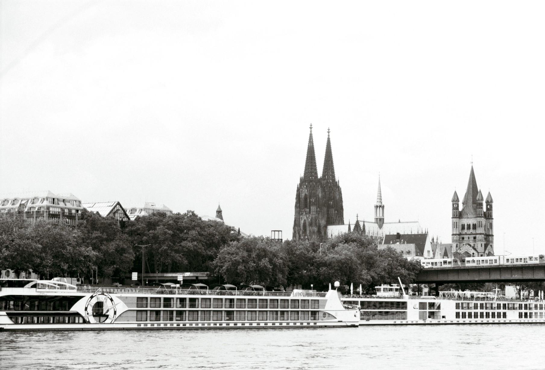Domblick (2)