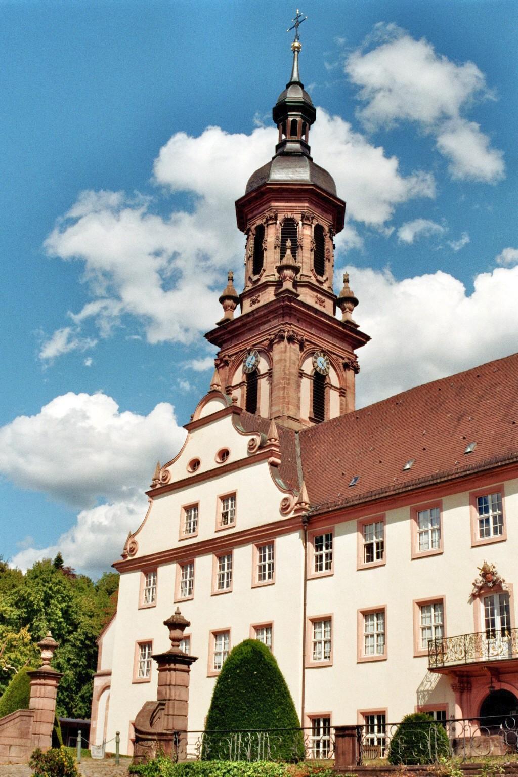Gengenbach (4)