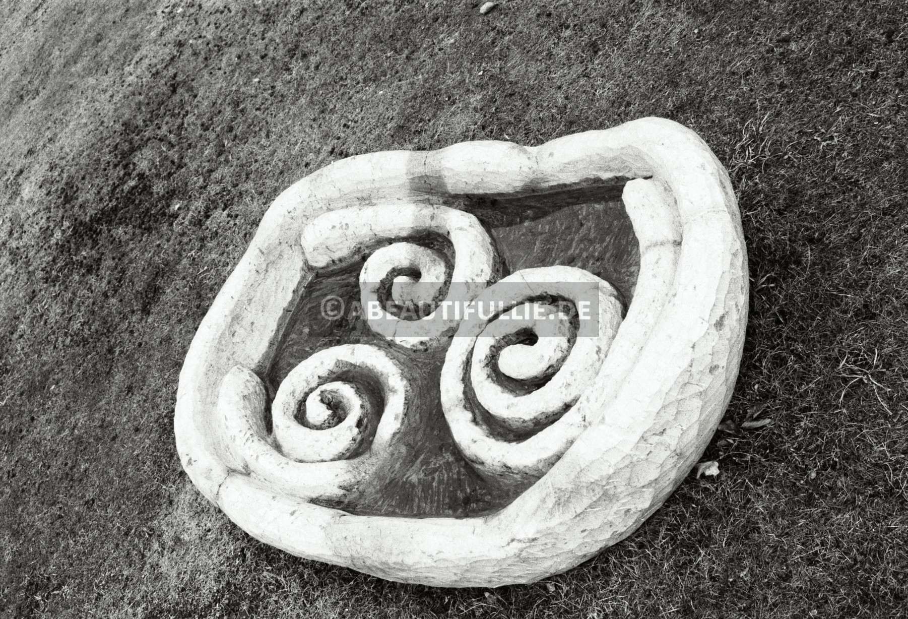 Skulpturenpark (4)
