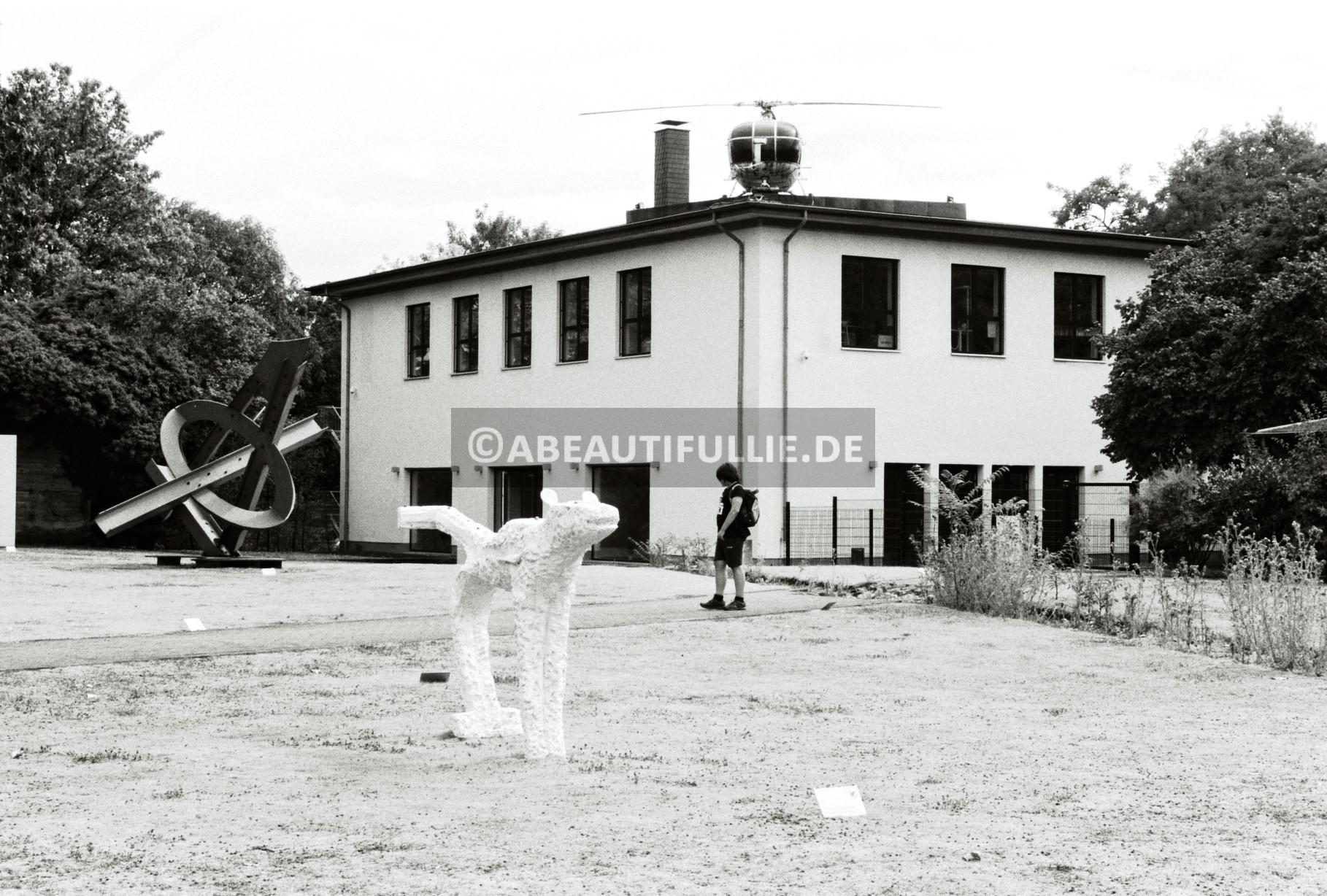 Skulpturenpark (6)