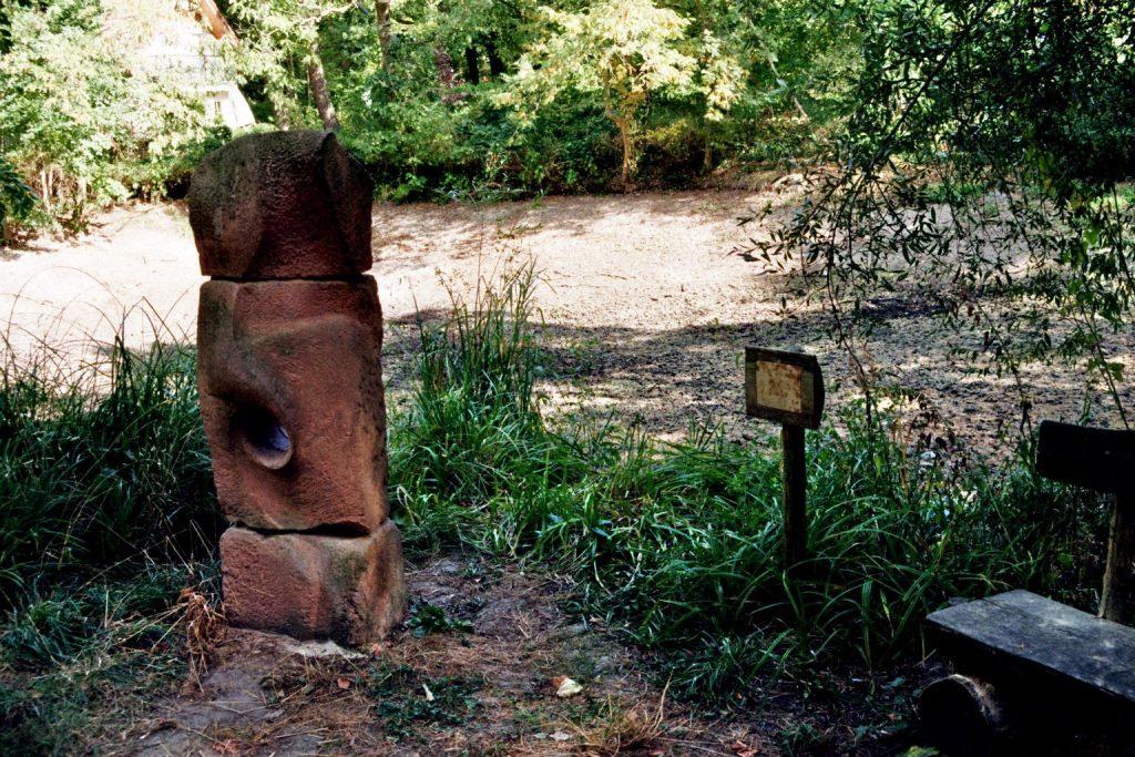 Spreewaldpark Am Mühlenteich