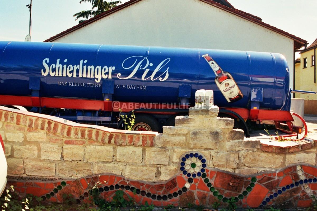 Kuchlbauer's Bierwelt